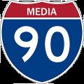 i90 Media
